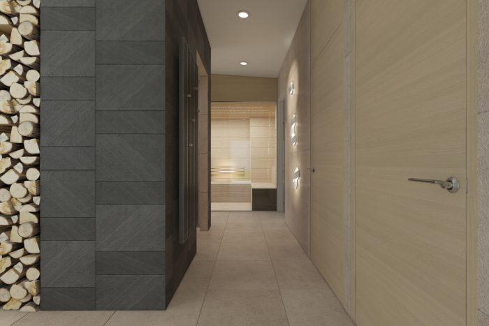 sauna_house_01